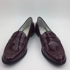 1901 Niles Penny Loafer sz 11